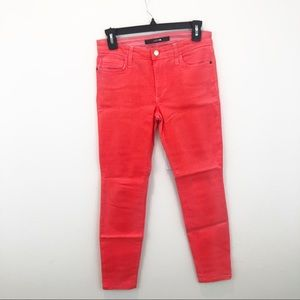 Joe's | Coated Jeans